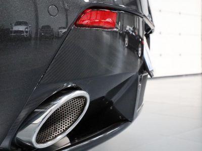 Aston Martin V8 Vantage S - <small></small> 76.800 € <small>TTC</small> - #34