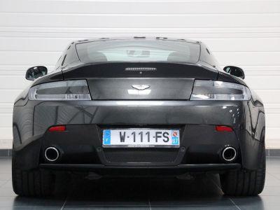 Aston Martin V8 Vantage S - <small></small> 76.800 € <small>TTC</small> - #35