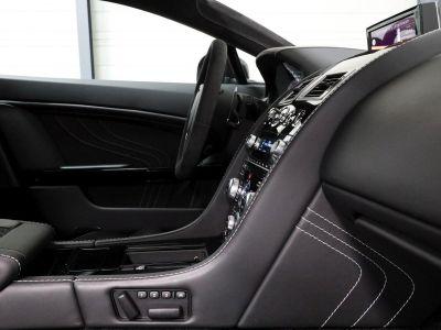 Aston Martin V8 Vantage S - <small></small> 76.800 € <small>TTC</small> - #36