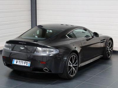 Aston Martin V8 Vantage S - <small></small> 76.800 € <small>TTC</small> - #37