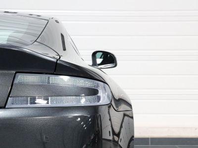 Aston Martin V8 Vantage S - <small></small> 76.800 € <small>TTC</small> - #38