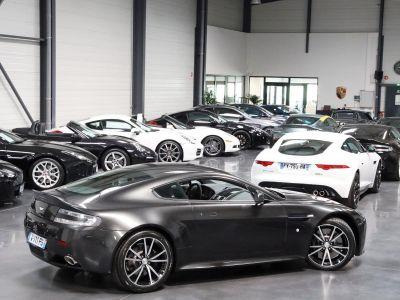 Aston Martin V8 Vantage S - <small></small> 76.800 € <small>TTC</small> - #39