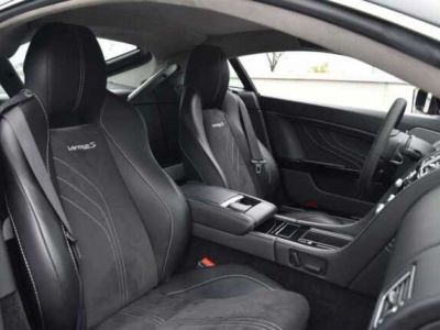 Aston Martin V8 Vantage SP10 PACK CARBONE EXTERIEUR  - <small></small> 69.000 € <small>TTC</small>