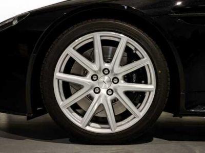 Aston Martin V8 Vantage SPORTSHIFT II 7 rapports - <small></small> 56.800 € <small>TTC</small>