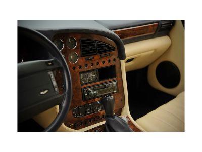 Aston Martin V8 Vantage V8 Volante LWB - <small></small> 195.000 € <small>TTC</small> - #6