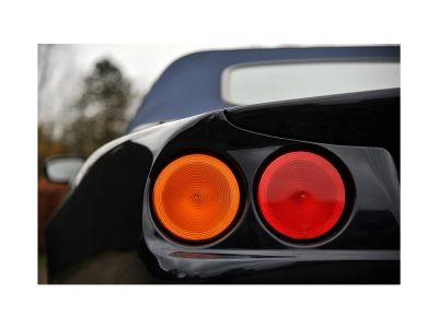 Aston Martin V8 Vantage V8 Volante LWB - <small></small> 195.000 € <small>TTC</small> - #8