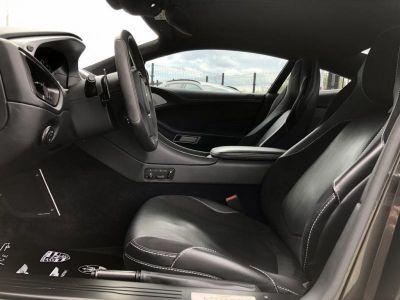 Aston Martin VANQUISH 2 II COUPE 6.0 573 BOITE TOUCHTRONIC 2 - <small></small> 135.000 € <small>TTC</small>