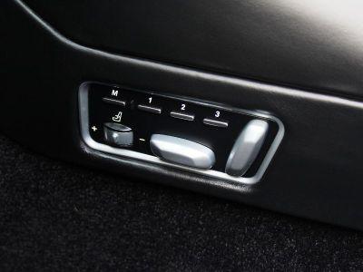Aston Martin VANQUISH 2 VOLANTE II VOLANTE 6.0 576 BOITE TOUCHTRONIC 3 - <small></small> 164.800 € <small>TTC</small>
