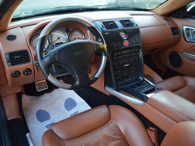 Aston Martin VANQUISH 5.9 V12 457 ch Superbe état !! - <small></small> 65.900 € <small>TTC</small>
