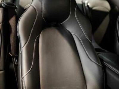 Aston Martin VANQUISH BVA TOUCHTRONIC III 8 rapports ZF# UNE VALEUR REFUGE - <small></small> 129.800 € <small>TTC</small>
