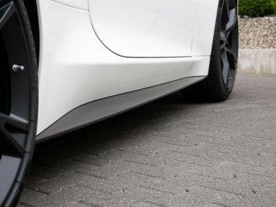 Aston Martin VANQUISH S - <small></small> 210.900 € <small>TTC</small>