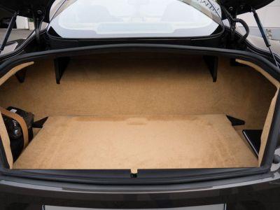 Aston Martin VANQUISH S PACK CARBONE/Volant One-77 - ETAT NEUF - <small></small> 214.900 € <small>TTC</small>