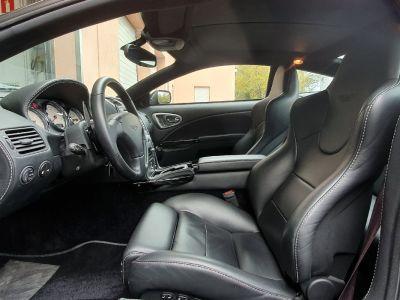 Aston Martin VANQUISH S V12 ULTIMATE EDITION - <small></small> 209.000 € <small>TTC</small>