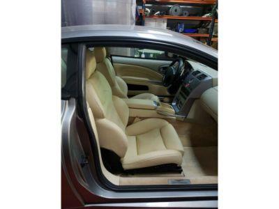 Aston Martin Vanquish v12 5.9 2+2 - <small></small> 69.400 € <small>TTC</small> - #7