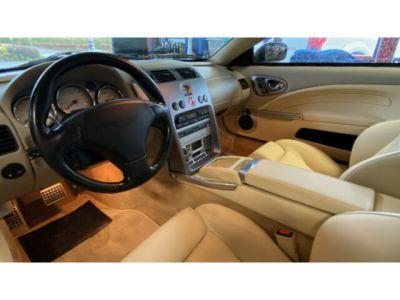Aston Martin Vanquish v12 5.9 2+2 - <small></small> 69.400 € <small>TTC</small> - #10