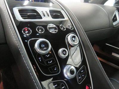 Aston Martin VANQUISH V12 5.9 574ch Touchtronic 2 - <small></small> 134.900 € <small>TTC</small>