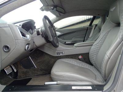 Aston Martin Vanquish V12 TOUCHTRONIC 573 CV COUPE - MONACO - <small></small> 156.900 € <small>TTC</small> - #8