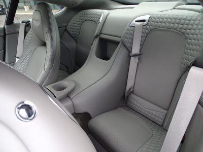 Aston Martin Vanquish V12 TOUCHTRONIC 573 CV COUPE - MONACO - <small></small> 156.900 € <small>TTC</small> - #9