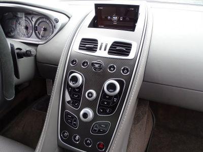 Aston Martin Vanquish V12 TOUCHTRONIC 573 CV COUPE - MONACO - <small></small> 156.900 € <small>TTC</small> - #11