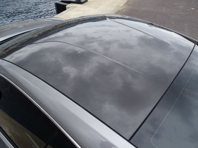 Aston Martin VANQUISH V12 TOUCHTRONIC 573 CV COUPE - MONACO - <small></small> 156.900 € <small>TTC</small>
