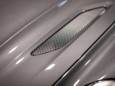 Aston Martin VANQUISH V12 TOUCHTRONIC III 8 rapports ZF - <small></small> 149.800 € <small>TTC</small>