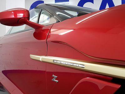 Aston Martin Vanquish ZAGATO VOLANTE - <small></small> 730.000 € <small>TTC</small> - #2