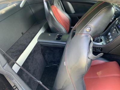 Aston Martin Vantage Coupé 4.3i 2006 COUPE V8 - <small></small> 53.138 € <small>TTC</small> - #10