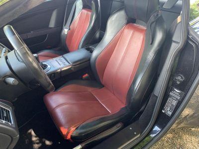 Aston Martin Vantage Coupé 4.3i 2006 COUPE V8 - <small></small> 53.138 € <small>TTC</small> - #11