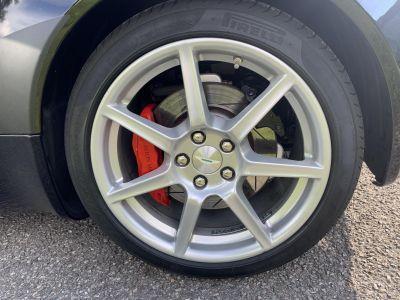 Aston Martin Vantage Coupé 4.3i 2006 COUPE V8 - <small></small> 53.138 € <small>TTC</small> - #18