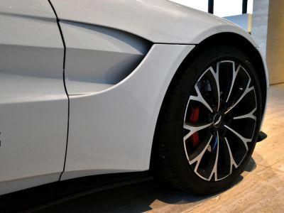 Aston Martin VANTAGE NEW - <small></small> 160.000 € <small>TTC</small>