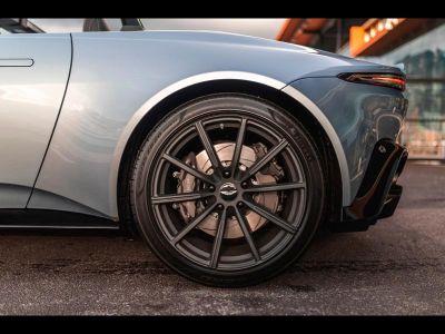 Aston Martin Vantage Roadster - <small></small> 184.000 € <small>TTC</small> - #9