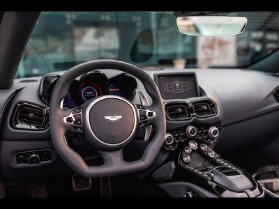Aston Martin Vantage Roadster - <small></small> 184.000 € <small>TTC</small> - #10