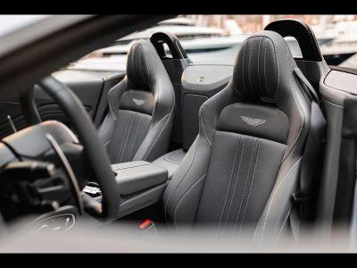 Aston Martin Vantage Roadster - <small></small> 184.000 € <small>TTC</small> - #11
