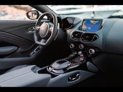 Aston Martin Vantage Roadster - <small></small> 184.000 € <small>TTC</small> - #12