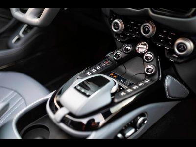 Aston Martin Vantage Roadster - <small></small> 184.000 € <small>TTC</small> - #13