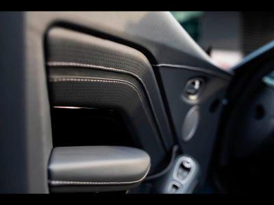 Aston Martin Vantage Roadster - <small></small> 184.000 € <small>TTC</small> - #14