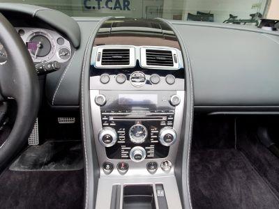 Aston Martin VANTAGE S - <small></small> 75.000 € <small>TTC</small>