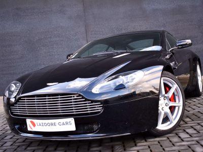 Aston Martin Vantage V8 4.3i - <small></small> 54.950 € <small>TTC</small> - #1