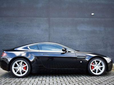 Aston Martin Vantage V8 4.3i - <small></small> 54.950 € <small>TTC</small> - #4