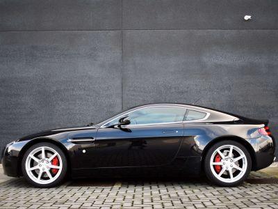 Aston Martin Vantage V8 4.3i - <small></small> 54.950 € <small>TTC</small> - #6