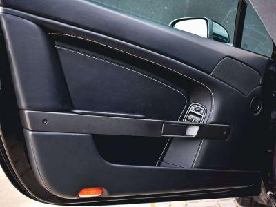 Aston Martin Vantage V8 4.3i - <small></small> 54.950 € <small>TTC</small> - #8