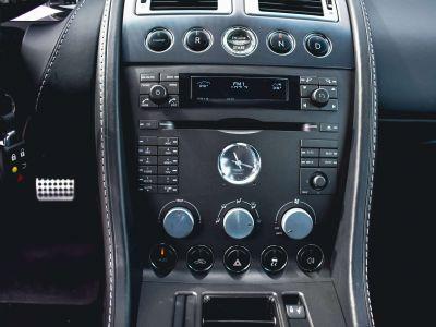 Aston Martin Vantage V8 4.3i - <small></small> 54.950 € <small>TTC</small> - #9