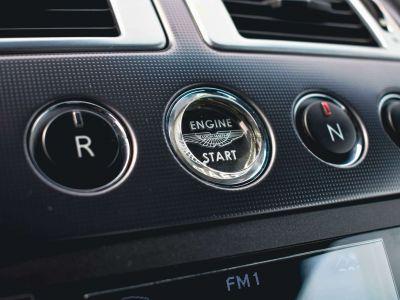 Aston Martin Vantage V8 4.3i - <small></small> 54.950 € <small>TTC</small> - #10