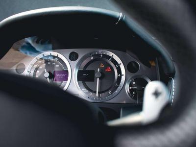 Aston Martin Vantage V8 4.3i - <small></small> 54.950 € <small>TTC</small> - #11