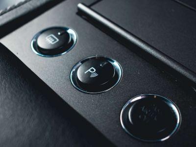 Aston Martin Vantage V8 4.3i - <small></small> 54.950 € <small>TTC</small> - #12