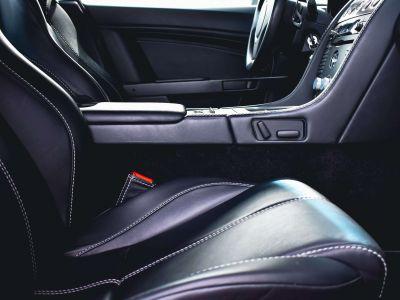 Aston Martin Vantage V8 4.3i - <small></small> 54.950 € <small>TTC</small> - #13