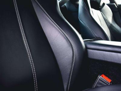 Aston Martin Vantage V8 4.3i - <small></small> 54.950 € <small>TTC</small> - #14
