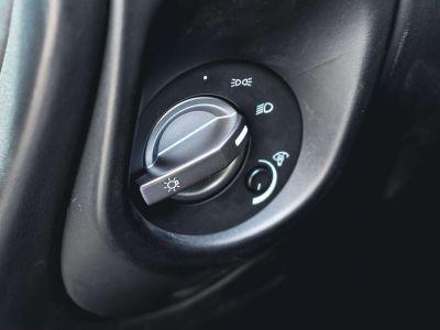 Aston Martin Vantage V8 4.3i - <small></small> 54.950 € <small>TTC</small> - #17