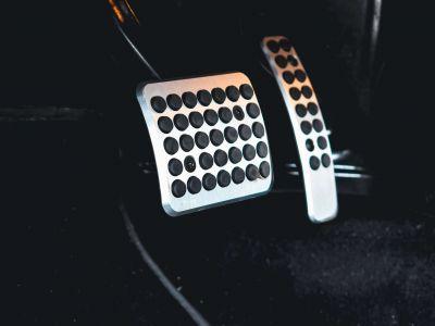 Aston Martin Vantage V8 4.3i - <small></small> 54.950 € <small>TTC</small> - #18