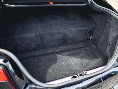 Aston Martin Vantage V8 4.3i - <small></small> 54.950 € <small>TTC</small> - #19
